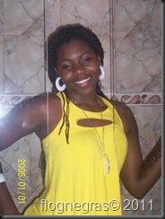 beleza black (21)