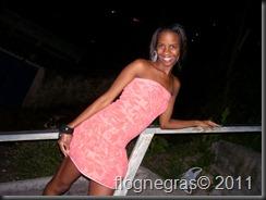 beleza black (23)