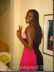 beleza black (33)
