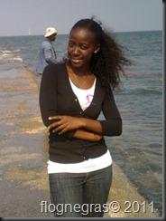 beleza black (12)