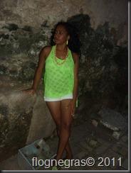 beleza black (14)