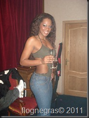 beleza black (26)