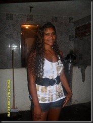 belas negras (42)
