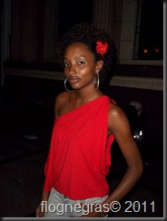 belas negras (20)