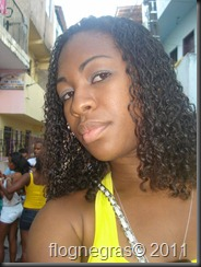 belas negras (22)