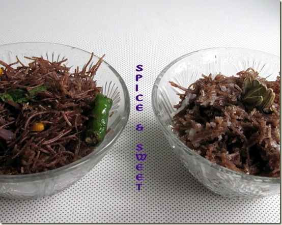 RAGI VRMICELLI -BOTH1