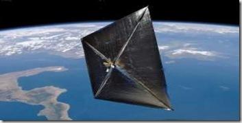 Sonda Epacial