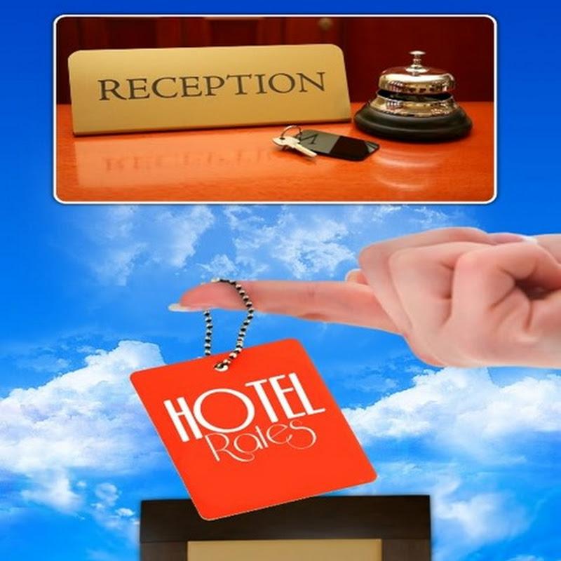 Bongao, Tawi-Tawi Hotel Accommodation Rates