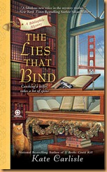 The_Lies_That_Bind_-_cover[1]