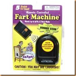 fart_machine_2