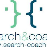 LOGOsearch&coach.jpg
