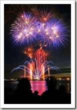 vancouver-fireworks (Small)