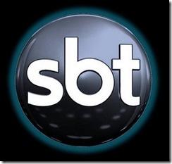 sbt_preto12