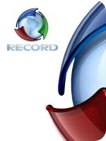 RecordCapas1