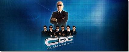 cqc080209