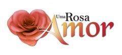 uma-rosa-com-amor1
