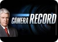 Câmera Record2