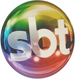sbt (1)