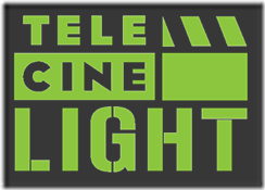 telecine_light