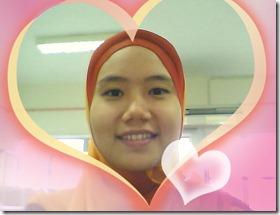 Snapshot_20100902_1