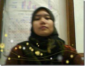 Snapshot_20100818_1