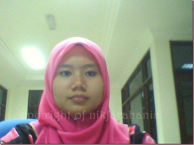 Snapshot_20100524