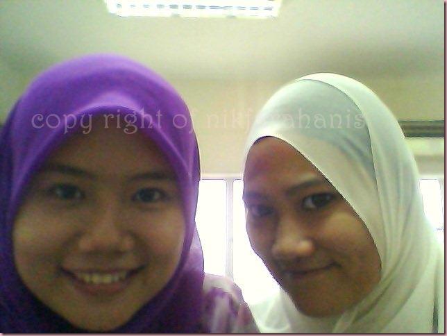 Snapshot_20101014