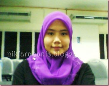 Snapshot_20100923_8