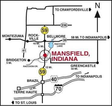 mansfield_lg_map_7