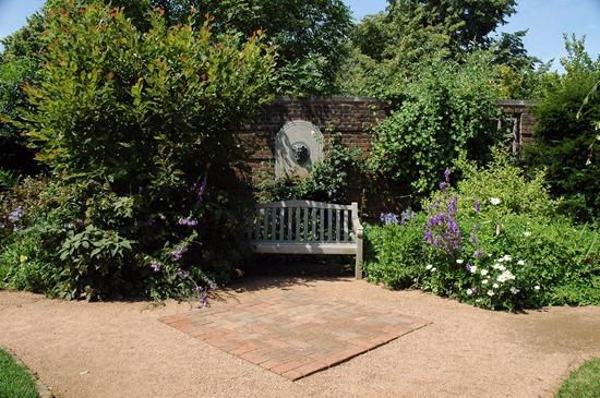 Gardens-15