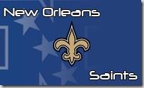 NewOrleans_Saints