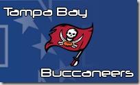 TampaBay_Buccaneers