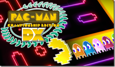 game_pac-man-championship-edition-dx