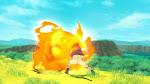 Naruto__Ultimate_Ninja_Storm-PS3Screenshots20011018[1].jpg