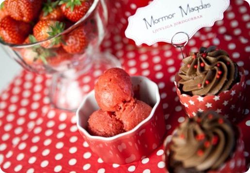 Ljuvliga-jordgubbar-3-590x392