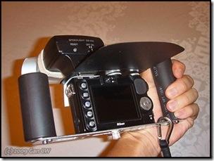 Camera-MYFH_20090328_1205-480