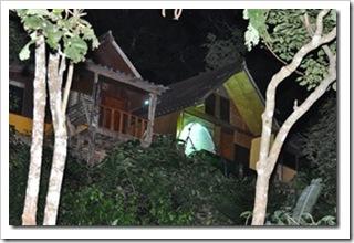 VilmaPix-mothing at cave lodge hut_thumb[4]