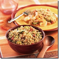 9906861170_bulgur-pilaf-with-tomato-and-zucchini-recipe