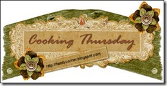 cooking_thursday