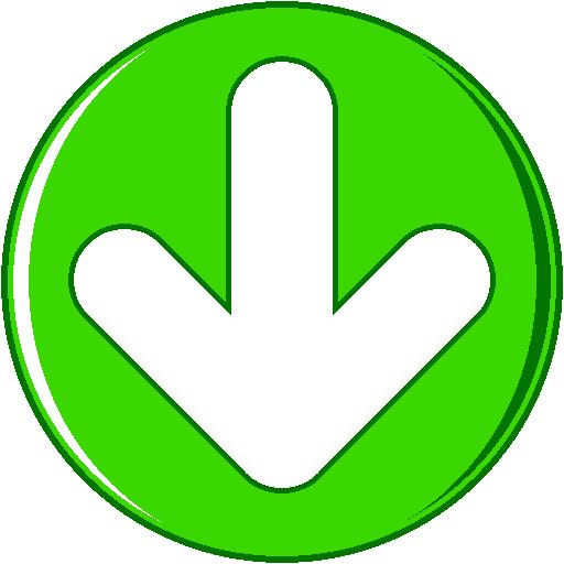 DownloadFile LOGO-APP點子