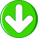 DownloadFile icon