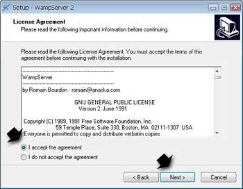 [accept-agreement[3].jpg]