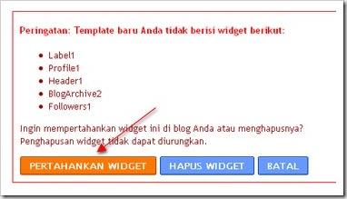 peratahankan-widget