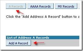 a-records
