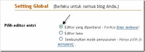 editor-baru