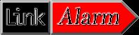 Link_Alarm