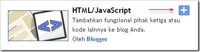 html javascript ninosaji.blogspot.com