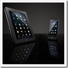 Vizio-tablet-200x200