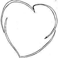 coração de mãe 1.jpg