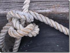 rope04